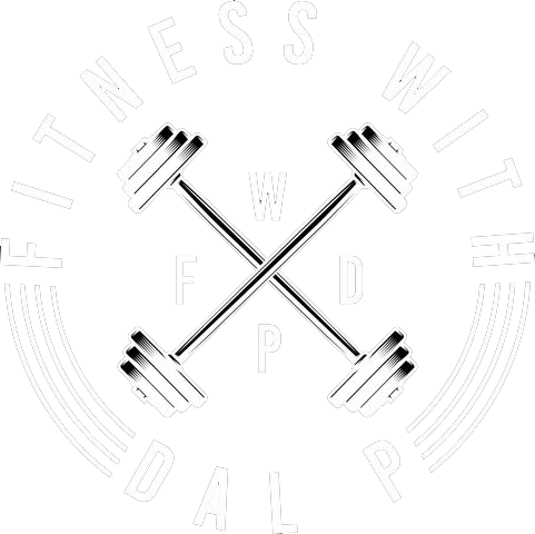Fitness with Dal P: Certified Personal Trainer